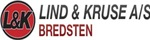 Lind & Kruse A/S